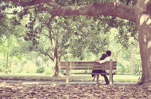 Crisis y comunicación en pareja