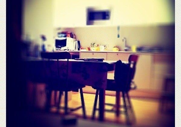 Los trastornos de la conducta alimentaria. Anorexia y Bulimia.