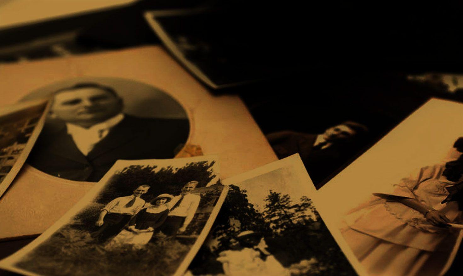 Sanar el pasado para centrarse en el presente
