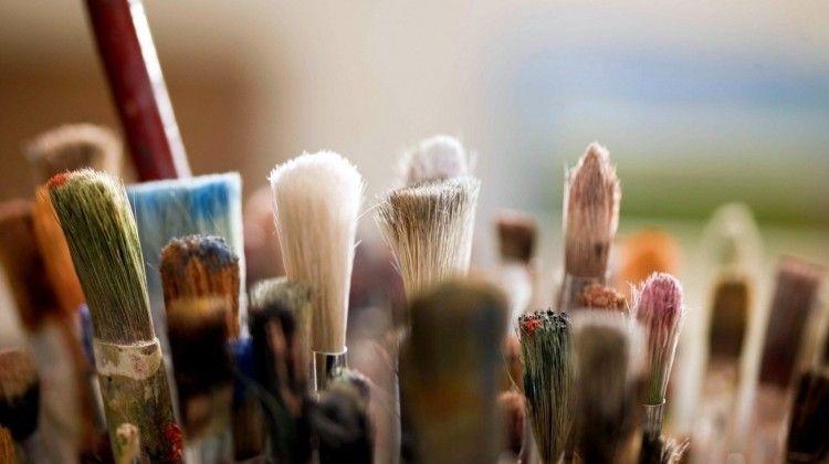 Las ventajas de la creatividad