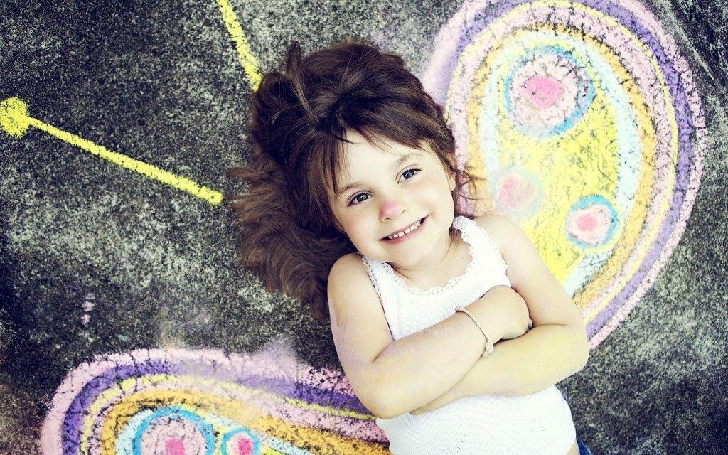 terapia infantil gestalt sistémica psicólogos barcelona