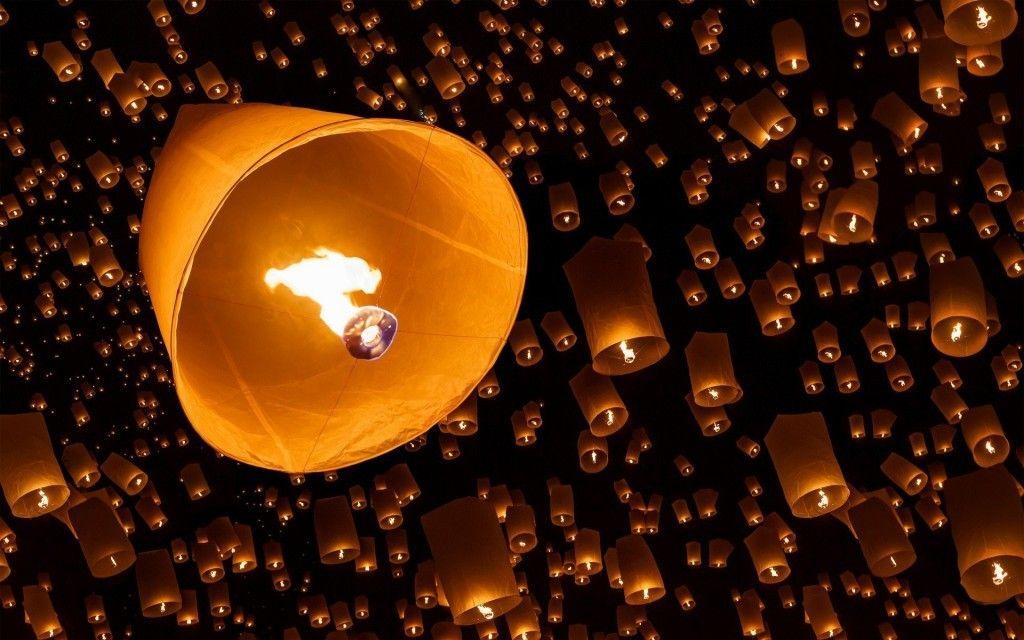 La meditación como complemento a la terapia Gestalt