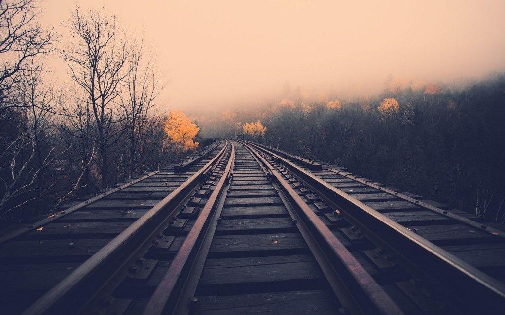 Seguir adelante tras una ruptura afectiva