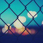 Angustia: la brecha entre el ahora y el después