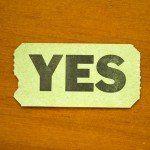 Ser asertivo: hagámoslo fácil